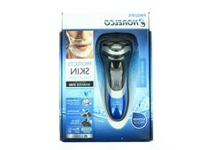 Philips Norelco Series 4000 Shaver 4100 Rechargeable Electri