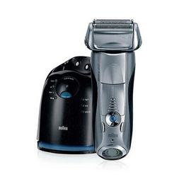 Braun Electric Shaver, Series 7 790cc Men's Electric Foil Sh
