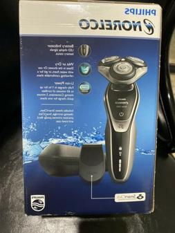 Philips Norelco Shaver 5750 Series 5000 Turbo Shaver NEW