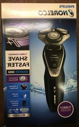 Philips Norelco Shaver - 5850  Brand New