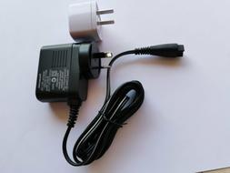 Shaver Charger Power Supply RE7-59 For Panasonic ES-LV61 ES-