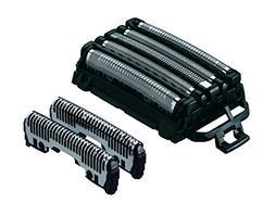 Panasonic Men's Shaver Replacement Blades ES-LV90、ES-LV5