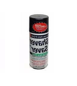 Remington Shaver Saver Lubricant & Cleaner 3.8 oz