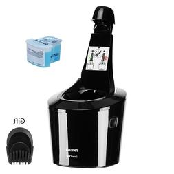 Philips Norelco SmartClean For Series 5000 7000 9000 Shaver