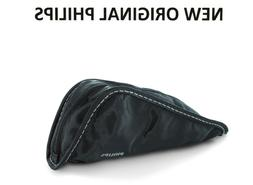 Storage Soft Pouch Travel Case For Philips Beard Trimmer Mul