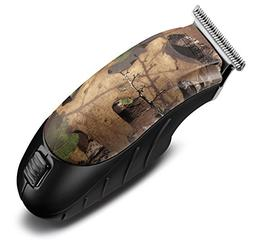 Andis Trim 'n Go Camo Personal Palm Trimmer