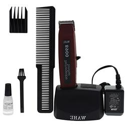Wahl Professional Ultra Close Cordless Trimmer #8900-500 –