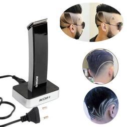 us nova professional men s electric shaver