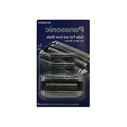 Panasonic WES9020PC Replacement Blade & Foil For Shaver Mode