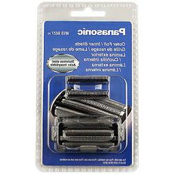 Panasonic WES9027PC  Replacement Foil / Blade Combo For Pana