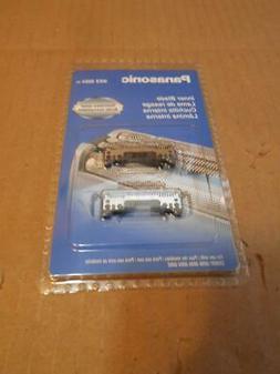 Panasonic WES9064PC Replacement Cutter Blades Shaver Parts E