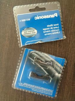 Panasonic WES9068PC Shaver Replacement Inner Blade ***FREE S