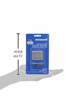 Panasonic WES9979P Men's Electric Razor Replacement Inner Bl