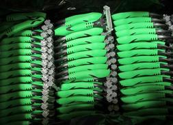 Schick Xtreme3 Sensitive Disposable Razors, 4-Count